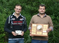 Gewinner_Alumni-Cup2013