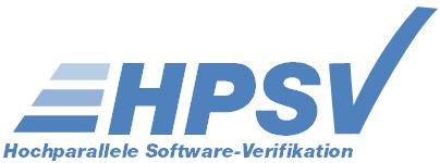 HPSV-Logo