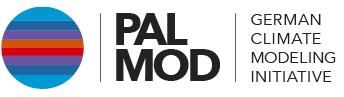 Logo PalMod