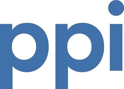 Logo PPI