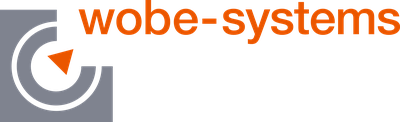 Logo Wobe Systems GmbH