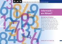 CAU-Karte-Raetsel-10