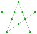 Pentagramm4