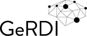 GeRDI Logo