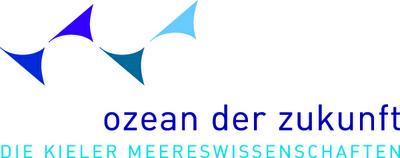 Logo Future Ocean