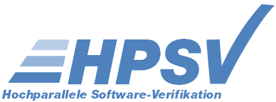 Logo HPSV