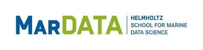 Logo Mardata