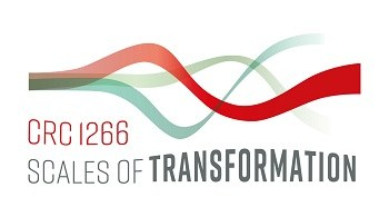 CRC 1266 Logo