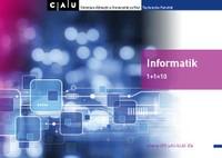 CAU-Karte-10