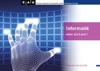 CAU-Karte-Informatik